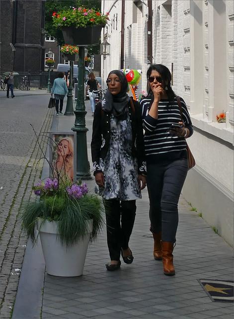 160528_1350_Maastricht
