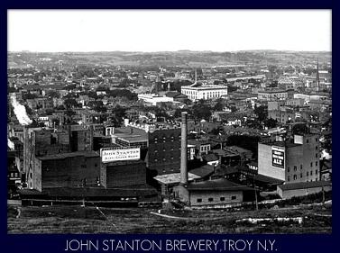 stanton_brew