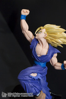 Jumpfesta2017_banpresto_2-6