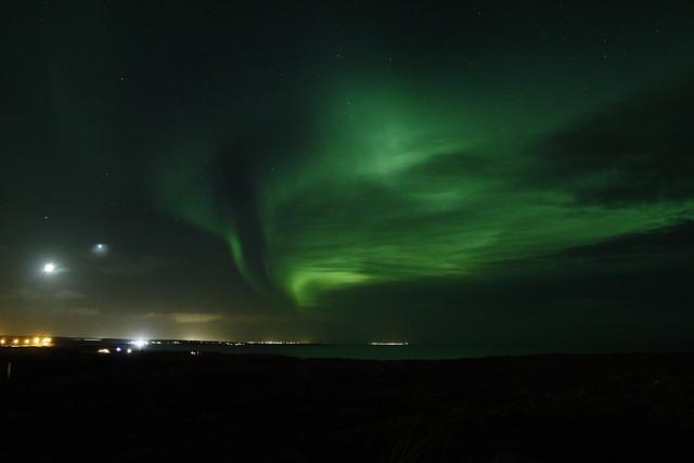 Aurora 31-1-2017