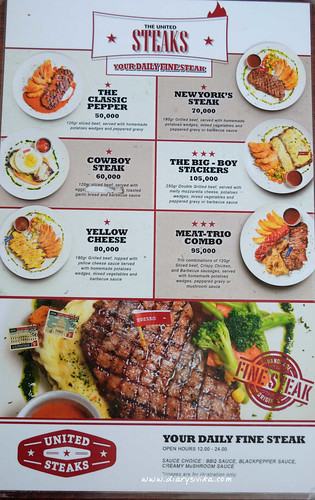 menu united steak 1