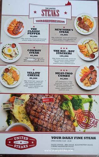 menu united steak 1