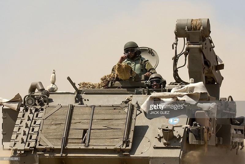 M579-fitter-gaza-border-20140707-gty-2