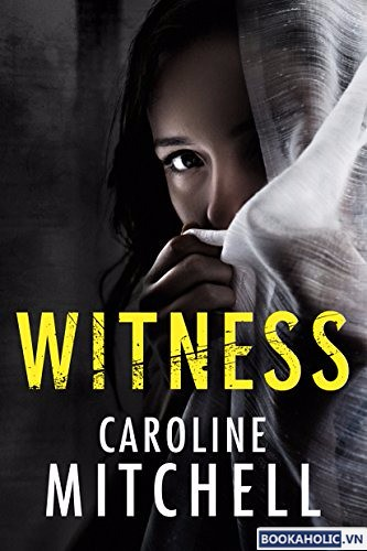 6-witness-caroline-mitchell-boccontent