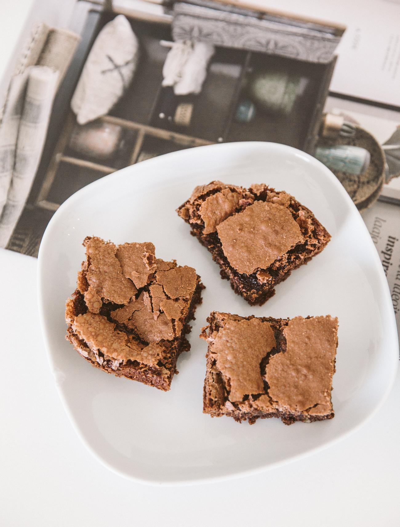 brownieohje-2