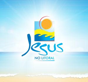 Jesus no Litoral Piauí 2017
