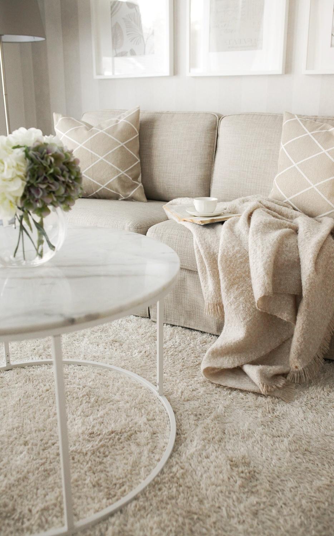 uusi sohva-29-01
