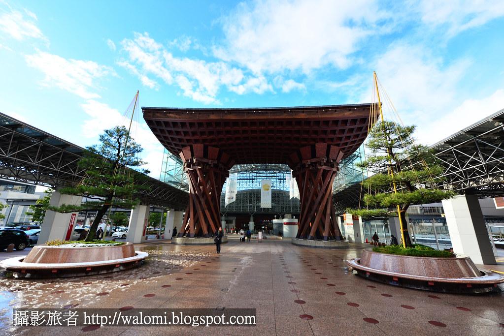 http://walomi.blogspot.tw/2017/02/one-day-trip-in-kanazawa.html
