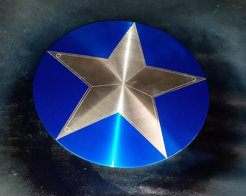 Star Unmasked