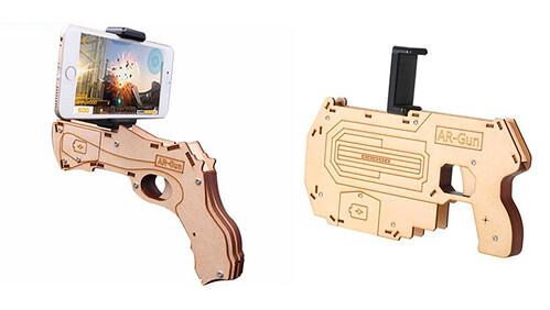 pistolas-AR-GUN