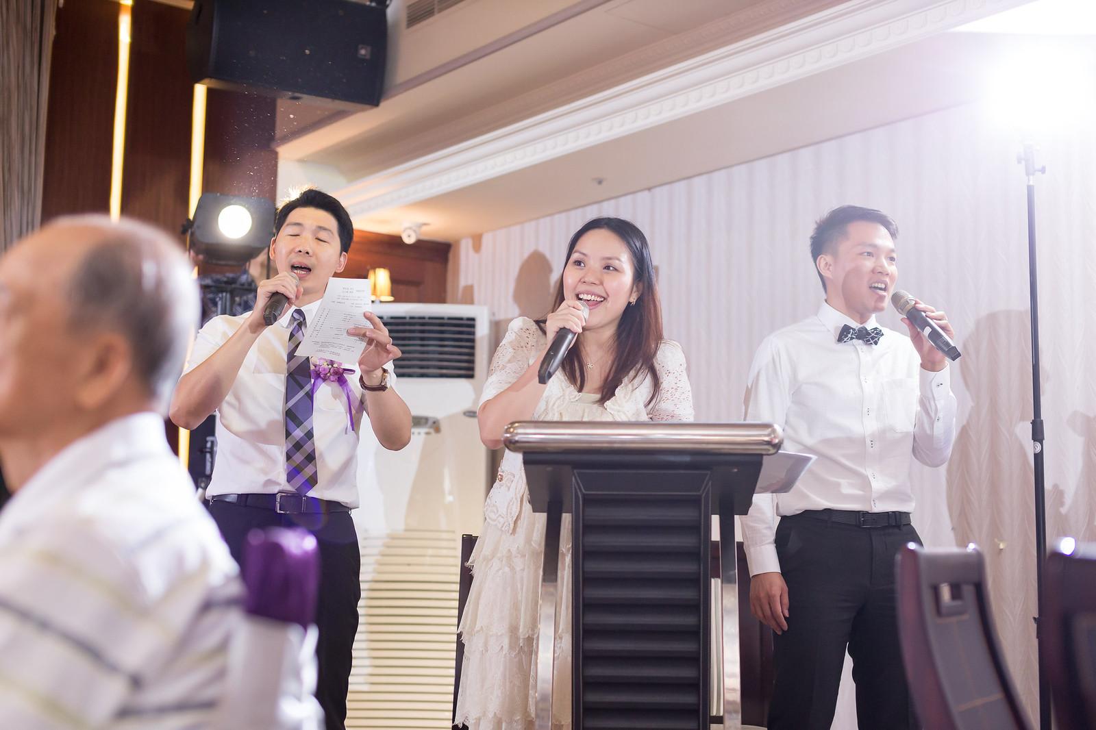 證婚儀式精選-159