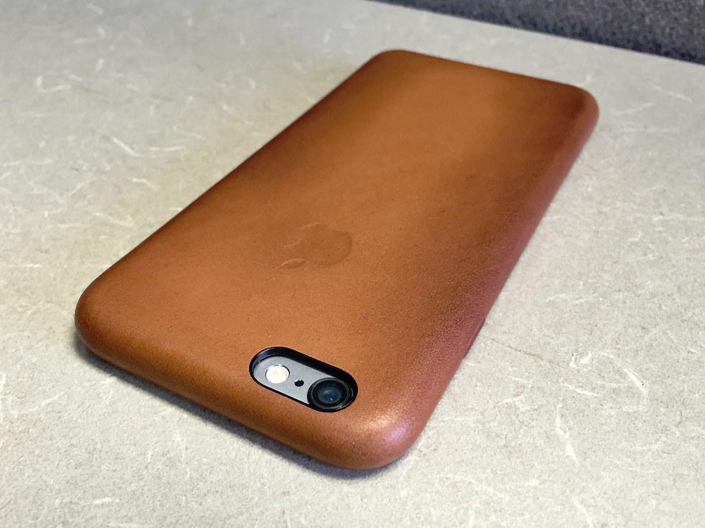Iphone C Case Aliexpreb