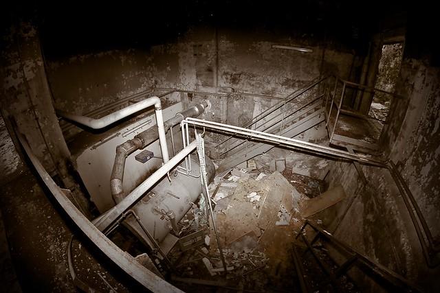 sanatorium saint hilaire du touvet flickr. Black Bedroom Furniture Sets. Home Design Ideas