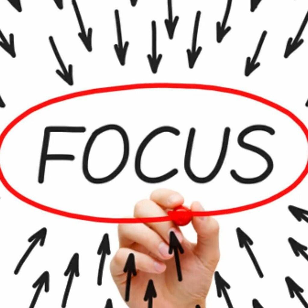 Focus Onlin