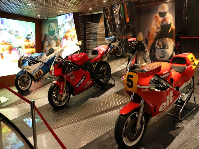 grand prix museum obiective turistice macao 2