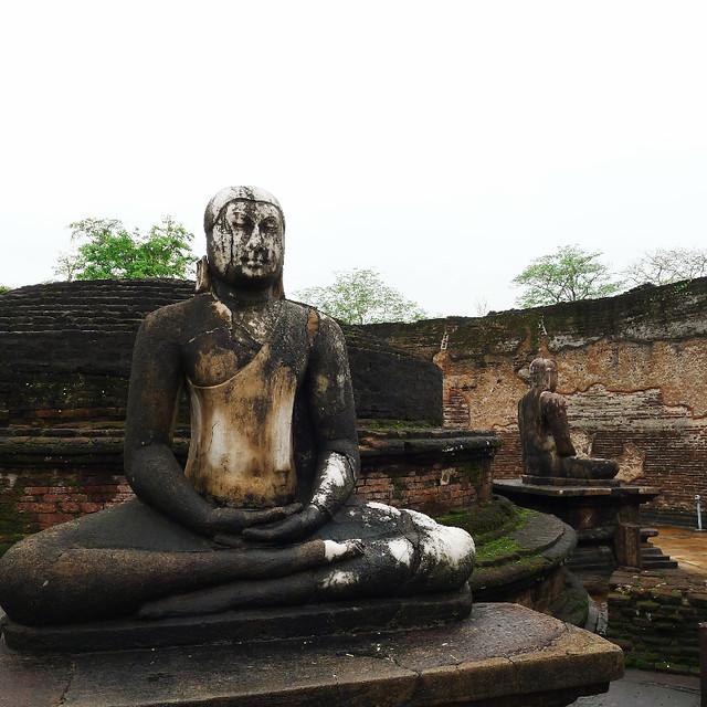 076-Polonnaruwa