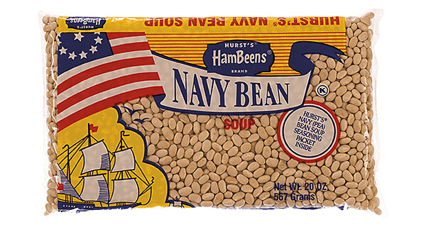 large_nav-bean-soup