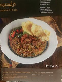menu larazeta surabaya 3