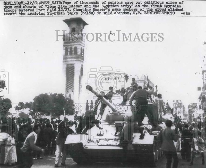 T-34-85-port-said-19561223-hi-1