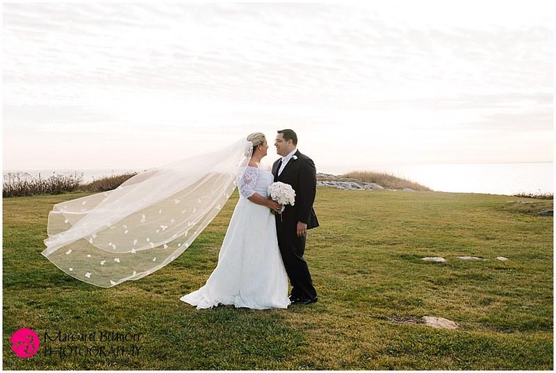Ocean-Cliff-Winter-Wedding_11