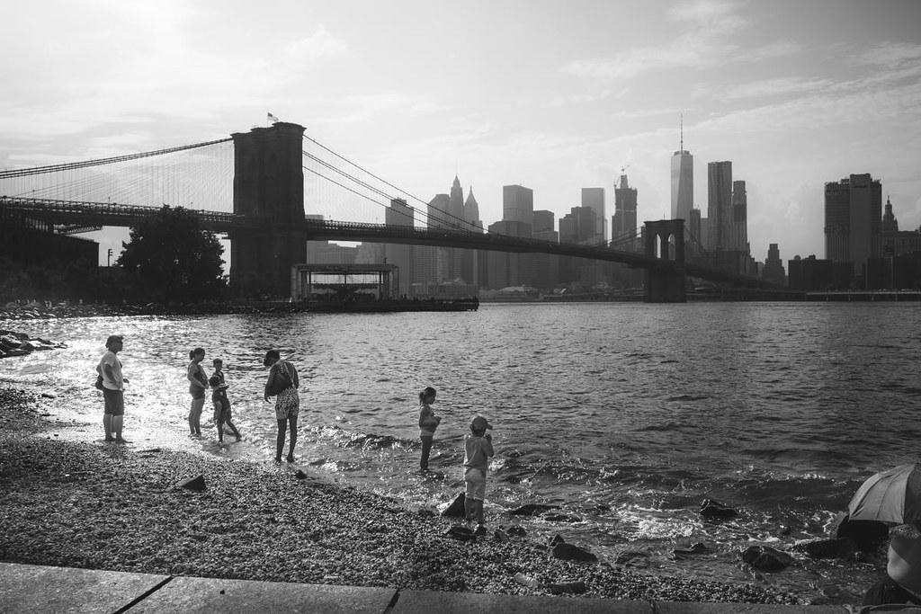 Featured photographer #60: Rob Zeigler