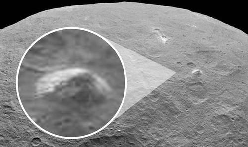 Ceres-Main-586573