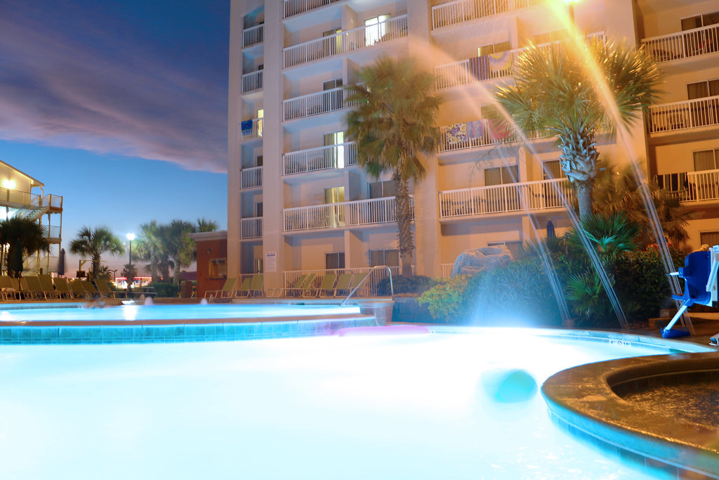 Hotels In Orange Park Fl