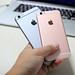 iPhone6s_s_012
