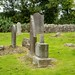 TULLY CHURCH AND THE LAUGHANSTOWN CROSSES [SEPTEMBER 2015] REF-108613