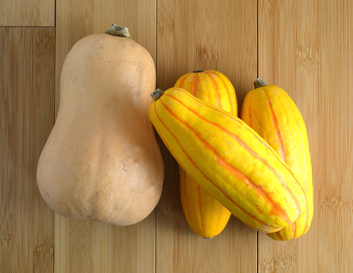 Winter-Squash-Storage-Tips | by Farm Fresh To You -