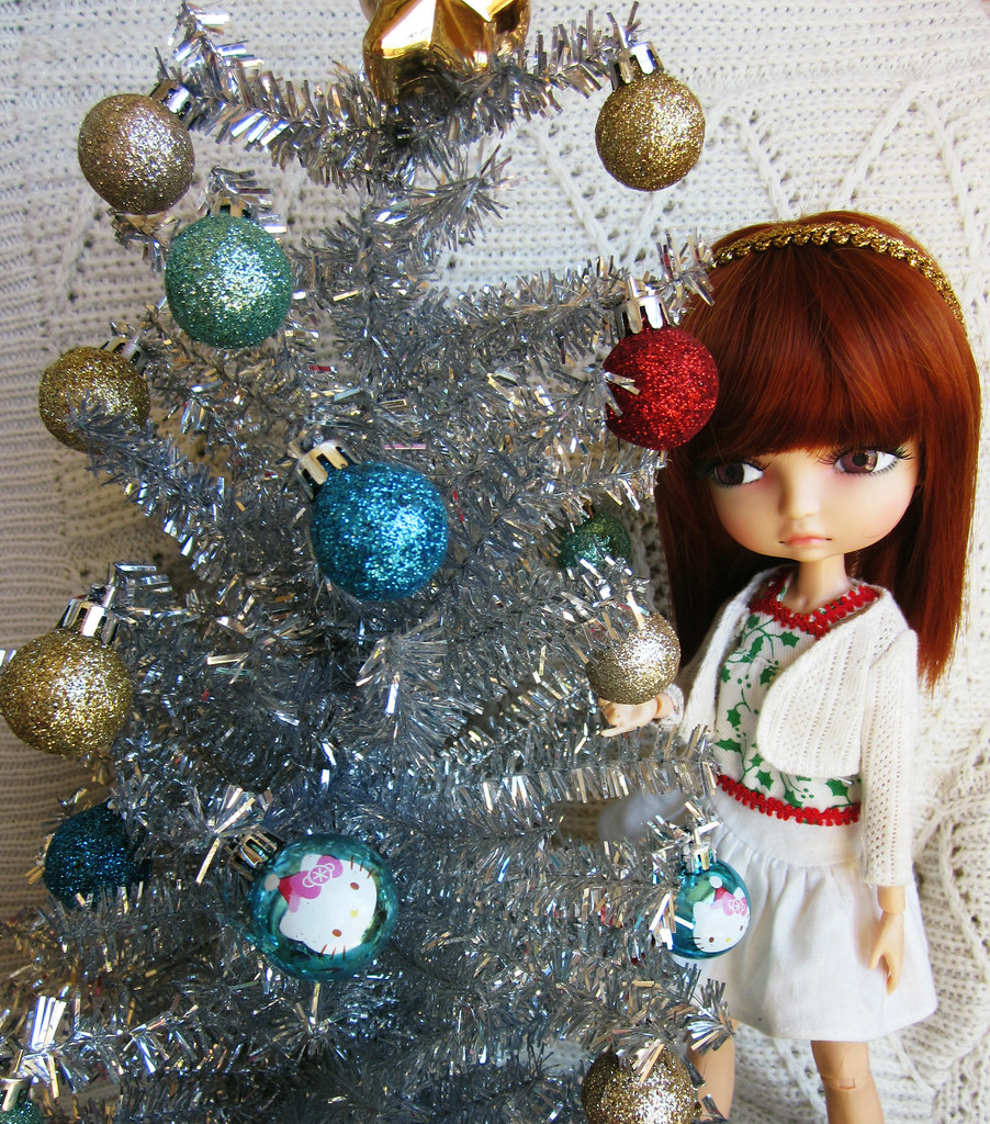 ill have a blue christmas without you by kibblesthepig - I Ll Have A Blue Christmas