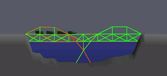 BridgeBuilderGame