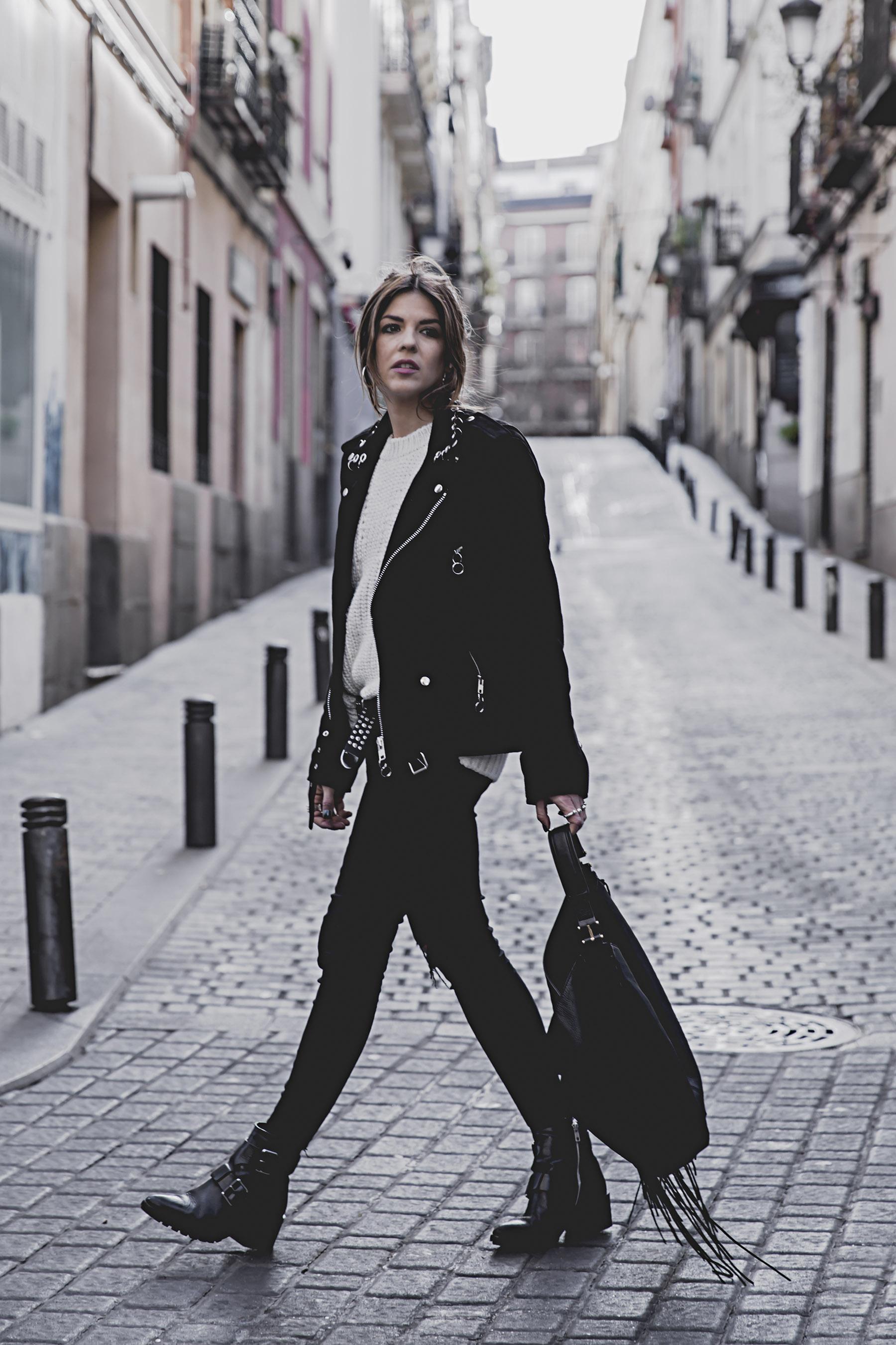 trendy-taste-jeans-madrid-look-outfit-botines-1
