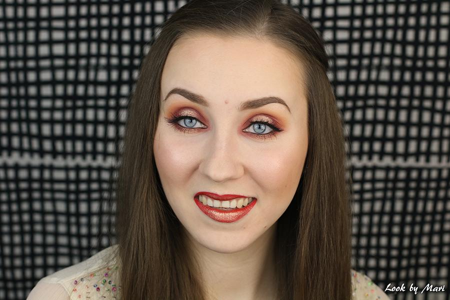 7 juhlameikki ideat tutoriaali baarimeikki meikkaus meikkaaminen tutoriaali juhlava meikki ideat tutoriaali