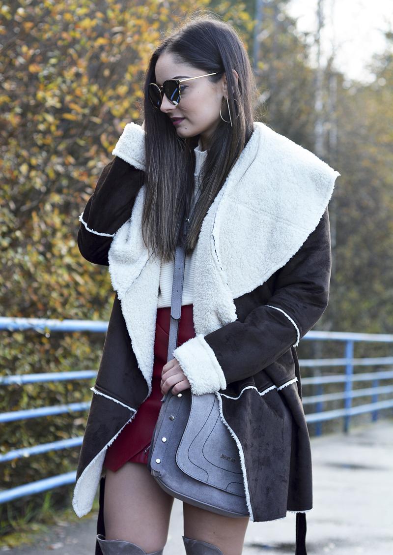 zara_ootd_outfit_lookbook_streetstyle_justfab_06