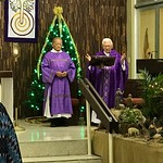 2016-12 Misas de aguinaldo