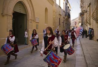 The_Medieval_Mdina_Festival_2013_13