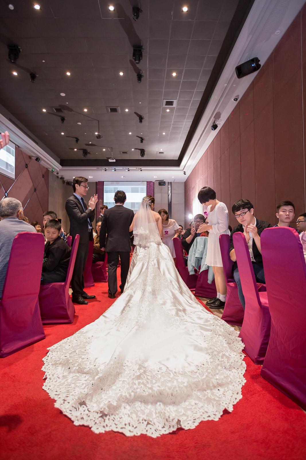 結婚婚宴精選-56