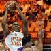 Basketball 2005/6