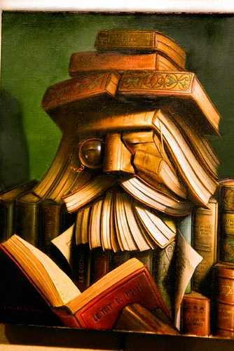 the AMAZING ART of André Martins de Barros | by _Paula AnDDrade