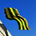 Bandeirona (Big Flag)