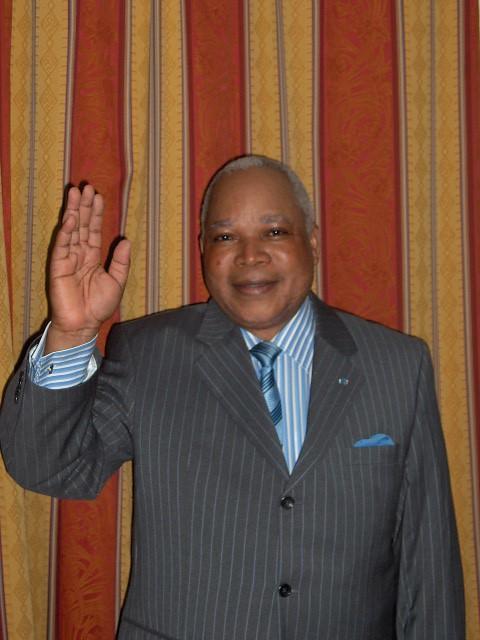 Jean-Pierre Thystère Tchicaya, la versatilité