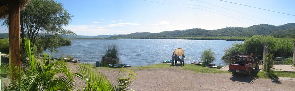Laguna de Epatlán