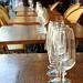 Restaurant Le Square Trousseau