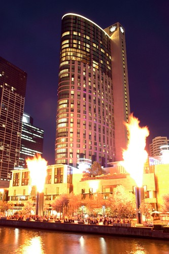 Image result for crown casino