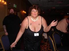 Christina jolie porn