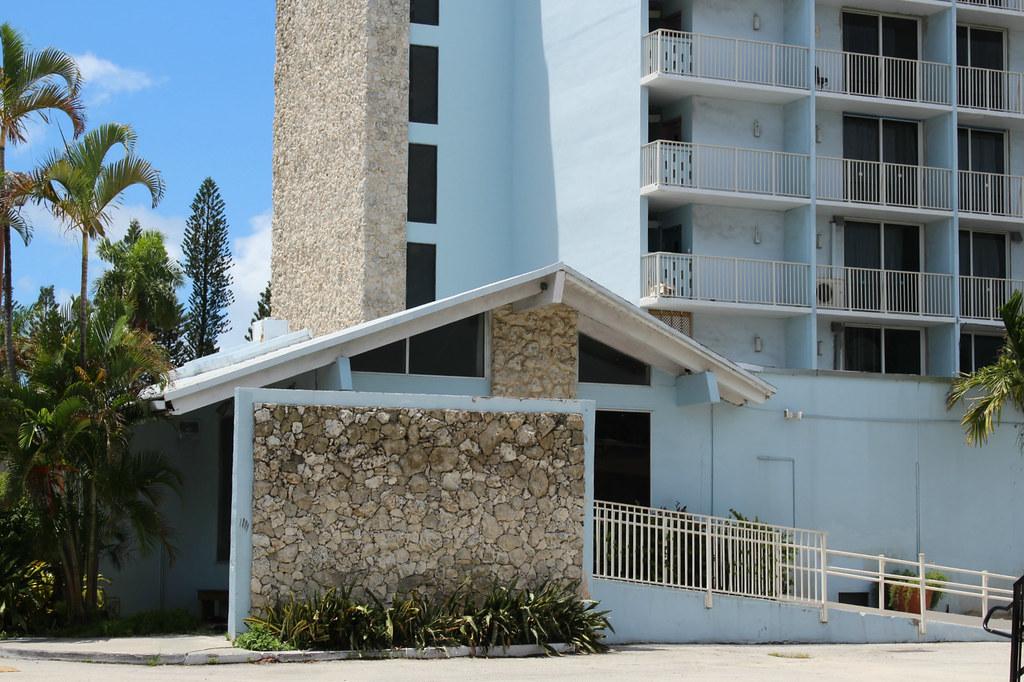 Weekly Motels In Inglewood Ca