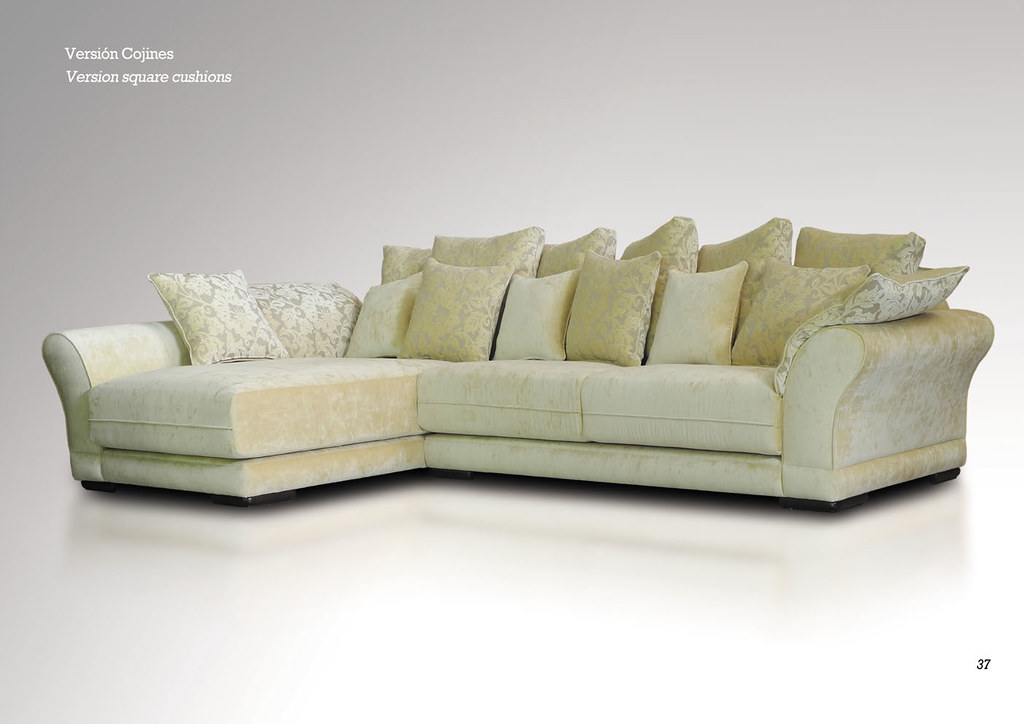 Fabrica 5026 p gina 27 muebles la factoria flickr - Muebles la factoria ...