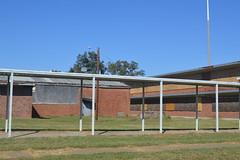 055 Madison Middle School