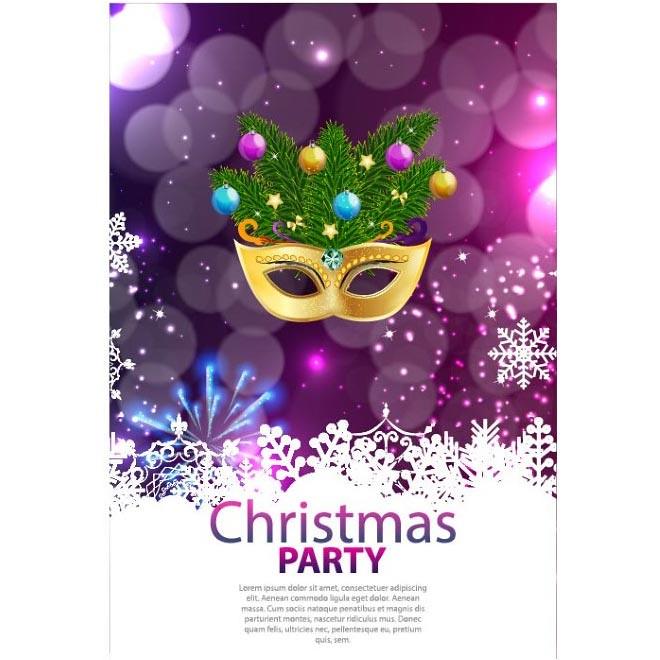 Free vector happy brazil carnival christmas party greeting flickr free vector happy brazil carnival christmas party greeting card by cgvector m4hsunfo